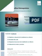 bloque_II (1).pdf