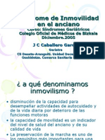 Síndrome de inmovilidad en ancianos. pdf (1)