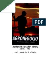 Manual Administração Ruralagosto Parte12009