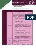 MIC_U3_A3_FECS.doc