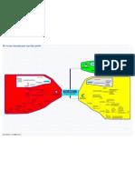 Formele invloed van de OR volgens de WOR (BL 2008)