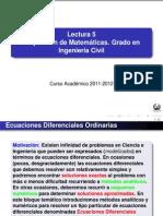 Lectura5_OCW.pdf