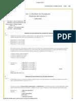 COMUNICACION Y CAMBIO SOCIAL Act. 1 Revision de Presaberes.pdf