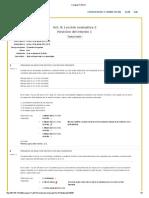COMUNICACION Y CAMBIO SOCIAL Act. 8 Leccion Evaluativa 2.pdf