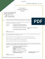 COMUNICACION Y CAMBIO SOCIAL Act. 5 Quiz 1.pdf