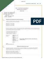 COMUNICACION Y CAMBIO SOCIAL Act. 4 Leccion Evaluativa 1.pdf