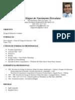 MagnoHerculano