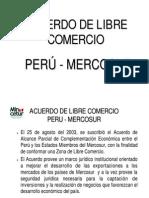 tlc-peru-MERCOSUR.pdf