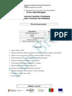 Fichas Técnicas Módulo 4676 (1)