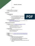 Test Coverage - C#.docx