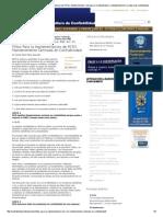 Artículos _ Mitos Para la Implementacion de RCM _ Mantenimiento Centrado en Confiabilidad _ Confiabilidad.pdf