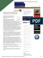 Artículos _ Ingeniería de Confiabilidad; Pilar Fundamental del Mantenimiento _ Confiabilidad.pdf