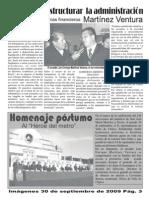 PAG 3 IMAG