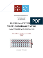 Módulos Fotovoltaicos_Caracteristicas e Associações.pdf