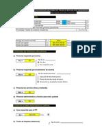 Metodos 2 Costos - Guardias