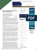 Artículos _ Definición de las Frecuencias para un Plan de Mantenimiento _ Confiabilidad.pdf