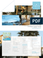 Factsheet_Porto Santa Maria_EN