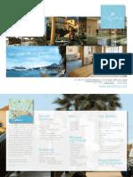 Factsheet_Porto Santa Maria_DE