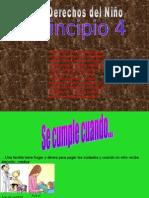 Grupo 4 7mo A