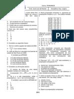 Parte1 Raciociniol Logico Prof Jose Luiz