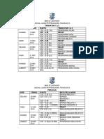 PPT-JADUAL2014