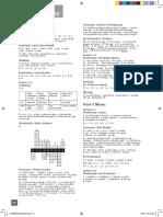 Solucionario WorkBook III y IV.pdf