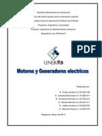 Trabajo de Motores eléctricos (electrica II).docx