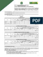 Edital_Exame_Selecao_20142_retificado.pdf