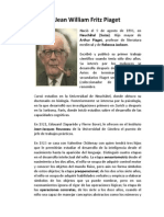 MANUAL DE PEDAGOGOS.docx