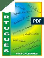 Contrastes e Confrontos-euclides Da Cunha