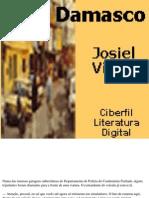Damasco Josiel Vieira