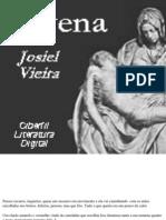 Ravena Josiel Vieira