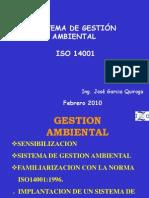 Curso ISO 14000 Modificado2