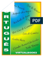 Ubirajara-jose de Alencar