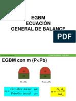 Egbm Yac II 280314