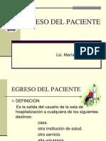egresodelpaciente1