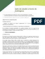 FI_U2_A5_DEAG(1)