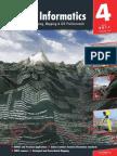 geoinformatics 2011 vol04