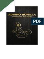 Ebook-Persuasión.pdf