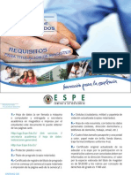 REQUISITOS-PARA-MAGISTER2.pdf