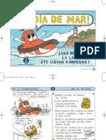 1323188925Folleto Un Dia de Mar