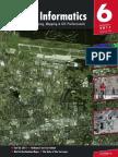 geoinformatics 2011 vol06