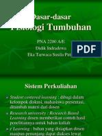 Kuliah_Fistum_2012