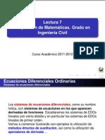 Lectura7_OCW.pdf