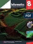 geoinformatics 2011 vol08