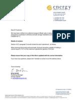 IP Model Code 19 2007