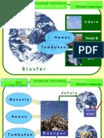 Materi 2 Review Rekayasa Lingkungan
