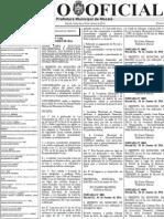 Diario Oficial 03-01-14