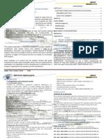 Recursos hidráulicos                                                                                                                        UNDAC
