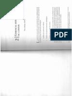 Capítulo 2 Gerencia Estratégica de Costos
